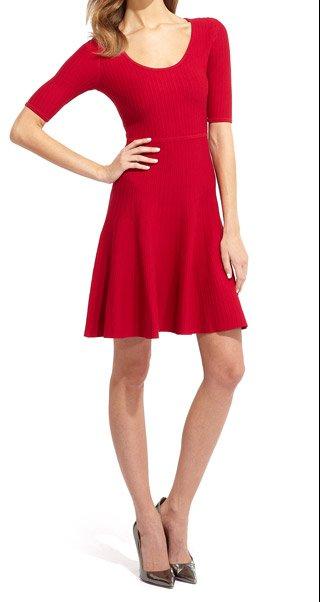 Up To 70% Off* BCBGMAXAZRIA Dresses & More