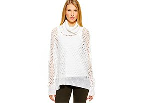 160190-hep-cozy-up-sweaters-11-21-13_two_up