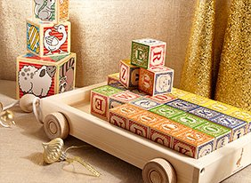 157002-hep-11-21-13_wooden-toys_jt-1_two_up
