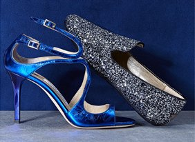 146846_jimmychoo_ep_two_up_two_up_two_up