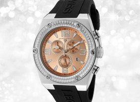 Legendwatches_163270ep_two_up