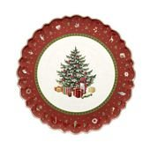 Toys Delight Cake plate 13 inches