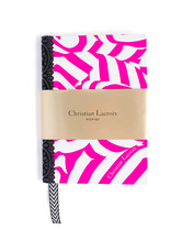 Christian Lacroix Riviera Notebook