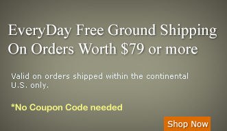 Free-Shipping-on-orders-over-79