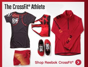 SHOP REEBOK CROSSFIT