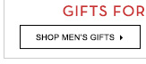 shop mens gifts