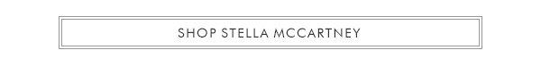 SHOP STELLA MCCARTNEY