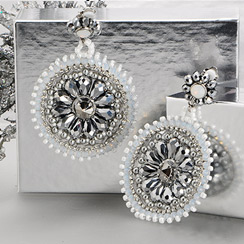 Everything $29 and Under: Designer Jewelry