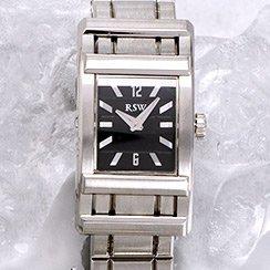 Rama Swiss Watch Clearance
