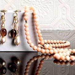Luxury Jewelry ft. Enzo Liverino