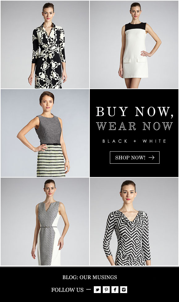 Buy Now, Wear Now: Up to 70% Off!