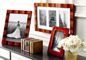 Phillip Whitney Giftable Frames