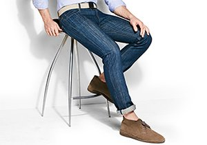 $49 & Under: Jeans
