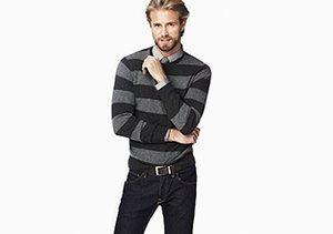 Cashmere Addiction Sweaters