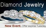 Jewelry Sale Link