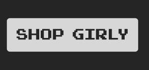 Shop Girly