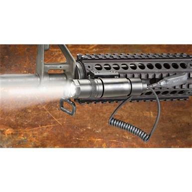 AIM Sports® Compact Tactical Light
