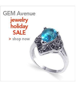 Shop Gem Avenue