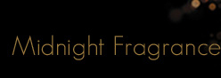 Midnight Fragance