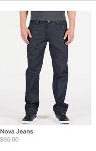 Nava Jeans
