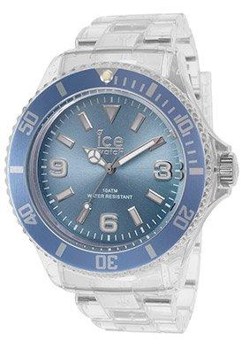 Ice Watch Sale