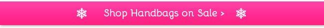 Shop Handbags on Sale.