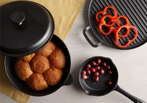 Thanksgiving Prep: Kitchen Tools