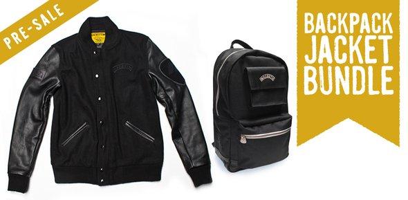 Backpack-Jacket-Bundle-Flipper