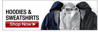 hoodies and sweatshirts - click the link below