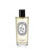 Ambre. Room Spray. $60.00