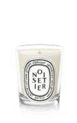 Noisetier. Candle. $60.00