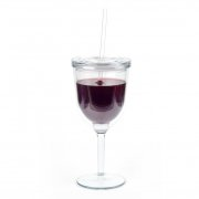 Not A Wine Glass
