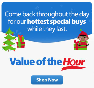Value of the hour