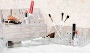 Organize Your Vanity | Shop Now