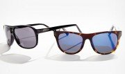 Cole Haan Sunglasses | Shop Now