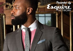 Shop How I Rock It: Style by Baron Davis