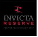 Invicta Reserve