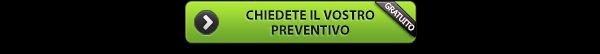 Chiedete il vostro preventivo gratuito