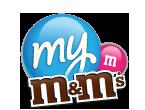 My M&M's® aziende