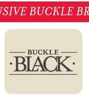 Shop Buckle Black