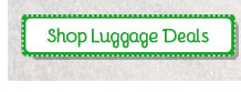 Shop Luggage Deals