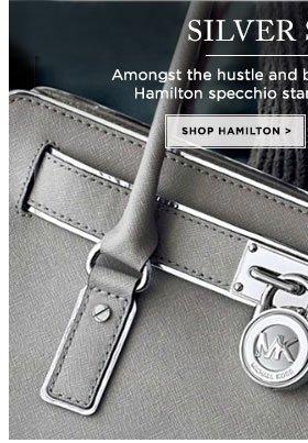 Shop Hamilton