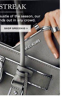 Shop Specchio