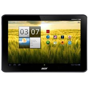 Adorama - Acer Iconia TAB A Series A200-10g16u 10.1 Tablet