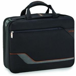 Adorama - Solo 16 SmartStrap CheckFast Laptop Portfolio