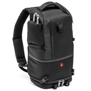 Adorama - Manfrotto Advanced Series Bags
