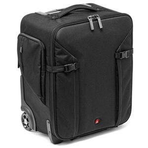 Adorama - Manfrotto Professional Series Bags