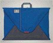 Pack-It™ Folder