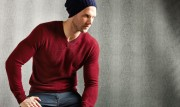 Sweater Shop Featuring Qi New York | Shop Now