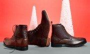 J.D. Fisk Men's Shoes | Shop Now